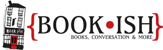 book-ish.co.uk