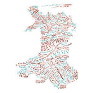 literary-map-of-wales-map-llenorion-cymru-7403-p_ab94df41-fbd5-4e08-9470-3466560271d9