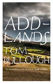 Welsh Authors