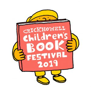 Crickhowell Children's Book Festival