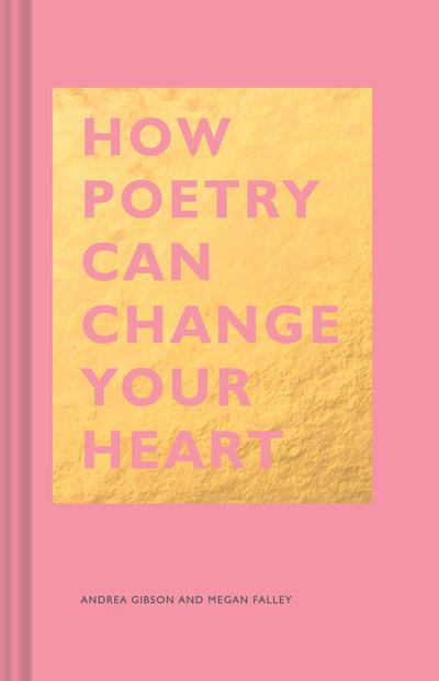 Poetry & Drama