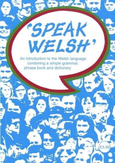 Welsh Adult Learners